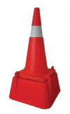 RYCAL Adapta Cone RYCAL SAFETY PRODUCTS