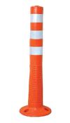 RYCAL PU Elastic Pole (Heavy Duty) RYCAL SAFETY PRODUCTS