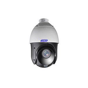 TC435-W25IR. Cynics 1080p TVI 25X WDR IR Speedome. #AIASIA Connect