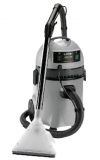 LAVOR GBP 20 PRO LAVOR CARPET AND UPHOLSTERY CLEANERS