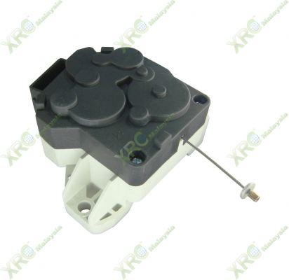 ES-S803M SHARP WASHING MACHINE DRAIN MOTOR