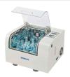Small Capacity Thermostatic Shaking Incubator  Lab Incubator Lab & Scientific Equipments