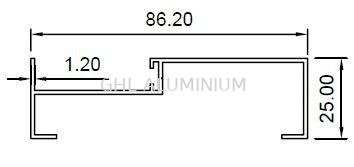 SSLD-21014