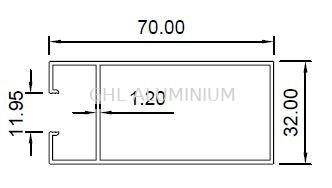 SSLD-21025