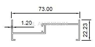 SLD-14022