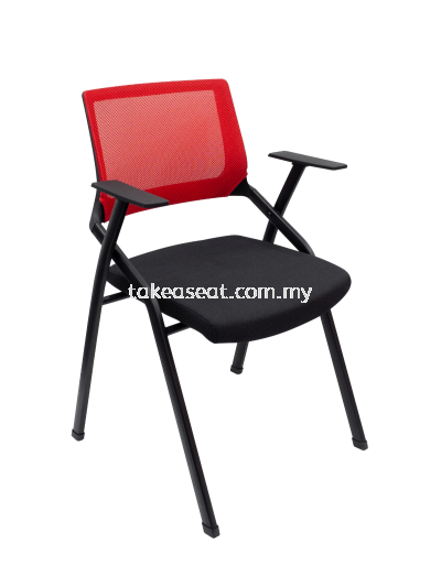 TRANING CHAIR