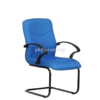 PK-WROC-1-V-L1-Budget 1 Visitor Chair