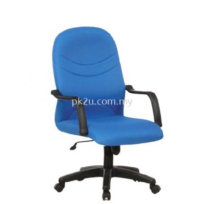 PK-WROC-2-M-L1-Budget 1 Medium Back Chair