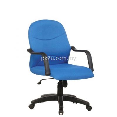 PK-WROC-2-L-L1-Budget 1 Low Back Chair
