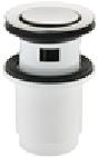 Konig BSWB-ECLB-0035