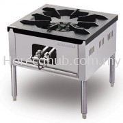 STAINLESS STEEL STOCK POT SP1-HP