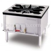 STAINLESS STEEL STOCK POT SP1-HT