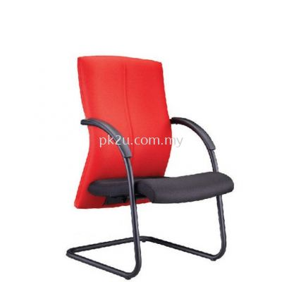 PK-WROC-7-V-L1-Pluto Visitor Chair