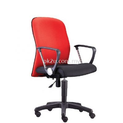 PK-WROC-8-L-L1-Neptune Low Back Chair