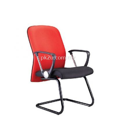 PK-WROC-8-V-L1-Neptune Visitor Chair