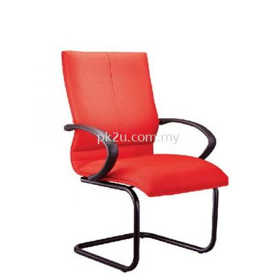 PK-WROC-9-V-L1-Earth Visitor Chair