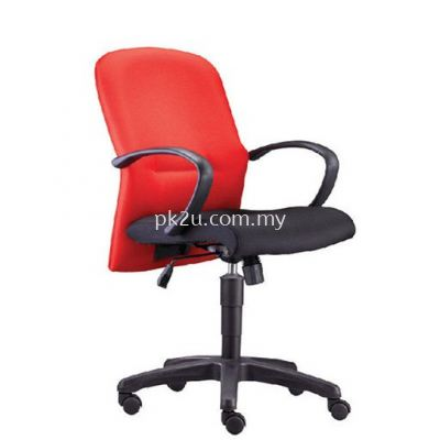 PK-WROC-10-L-L1-Jupiter Low Back Chair