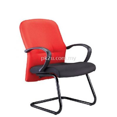 PK-WROC-10-V-L1-Jupiter Visitor Chair