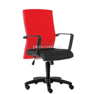 PK-WROC-11-M-L1-Saturn Medium Back Chair