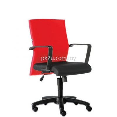 PK-WROC-11-L-L1-Saturn Low Back Chair