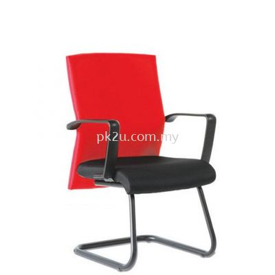 PK-WROC-11-V-L1-Saturn Visitor Chair