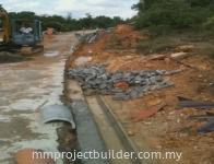 WCT Construction Sdn Bhd