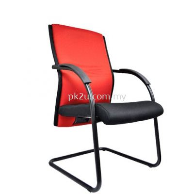 PK-WROC-6-V-L1-Venus Visitor Chair
