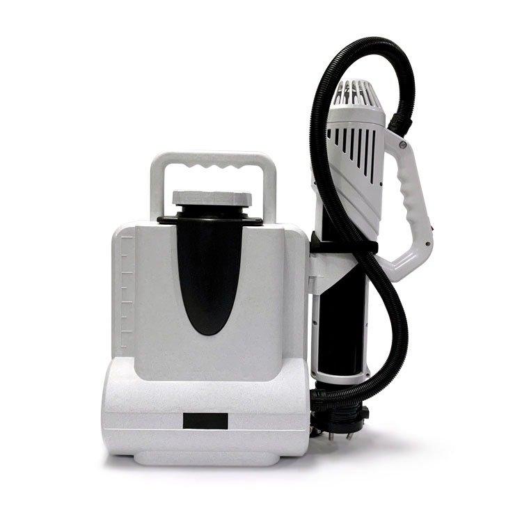Electrostatic Sprayer 790 Medical