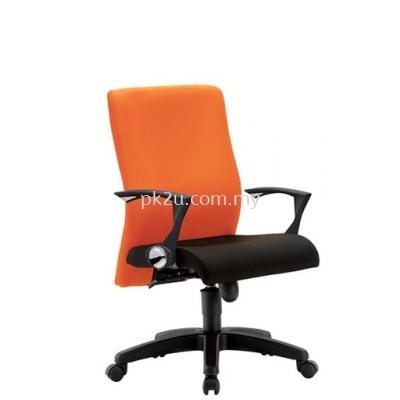 PK-WROC-15-L-C1-Image Low Back Chair