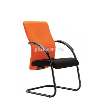 PK-WROC-15-V-2-C1-Image Visitor Chair
