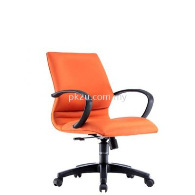 PK-WROC-19-L-C1-Time Low Back Chair