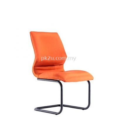PK-WROC-19-V-2-C1-Time Visitor Chair Without Armrest