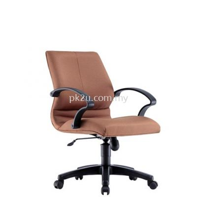 PK-WROC-21-L-C1-Time Low Back Chair