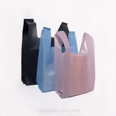 ��װ���Ĵ�Kilo Bag
