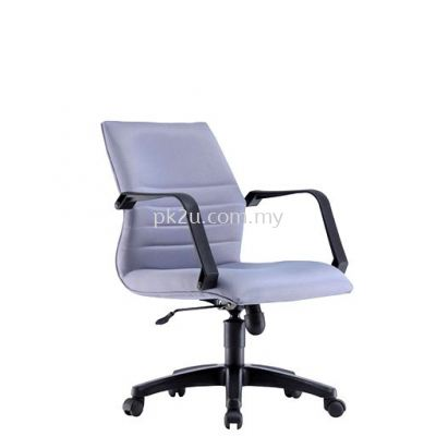 PK-WROC-20-L-C1-Time Low Back Chair