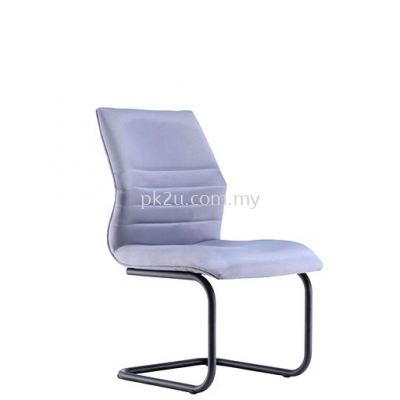 PK-WROC-20-V-2-C-Time Visitor Chair Without Armrest