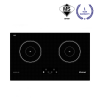 KEH-EE201-GB  Induction Cooker