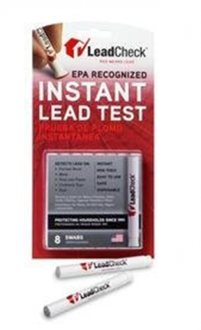 3M™ LeadCheck™ Swabs