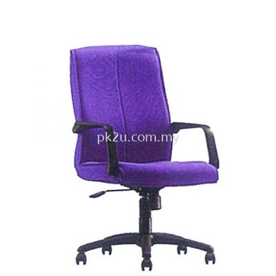 PK-WROC-5-M-L1-Triton Medium Back Chair