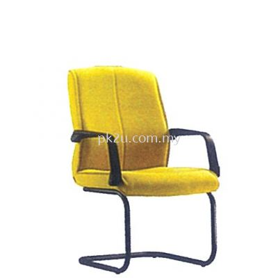 PK-WROC-5-V-L1-Triton Visitor Chair