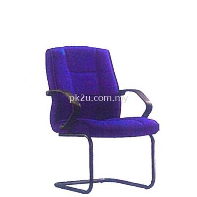 PK-WROC-4-V-L1-Titania Visitor Chair