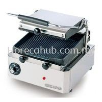 Stainless Steel Electrical Contact Toaster (CG11)