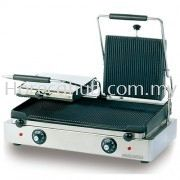 Stainless Steel Electrical Contact Toaster (CG22)