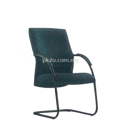 PK-WROC-3-V-L1-Titan Visitor Chair