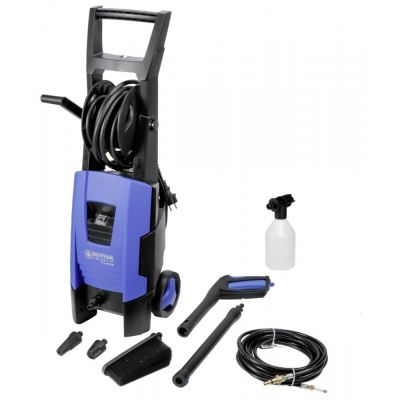 NILFISK PG135.1 HIGH PRESSURE CLEANER