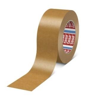 04341-00006-00 - 50mm x 50m Masking Tape Tesa
