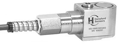 HS-100S Series 4 Core PUR with Removable Stainless Steel Conduit