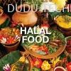 HALAL FOOD HALAL FOOD