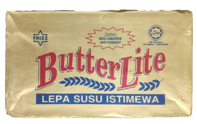 ButterLite