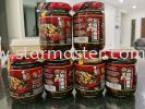 JO 妈辣香锅 220GM Canning Packaging Dried Sundries